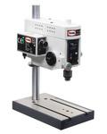 Сверлильный станок PROMA VR-6DF/230