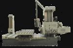 TPX6111